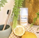 Acorelle Long lasting roll-on thumbnail