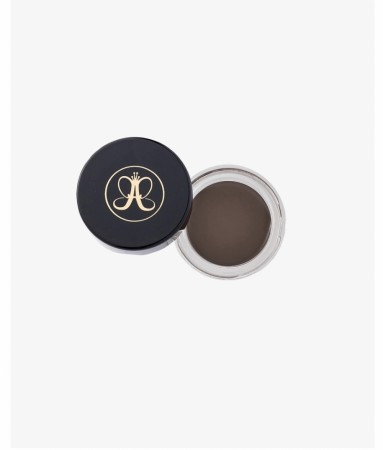 Anastasia Beverly Hills DipBrow Pomade Ash Brown4g