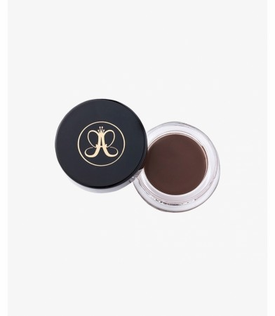 Anastasia Beverly Hills DipBrow Pomade Chocolate
