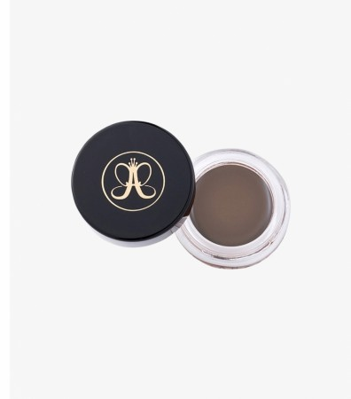 Anastasia Beverly Hills Dipbrow Pomade Taupe 4g