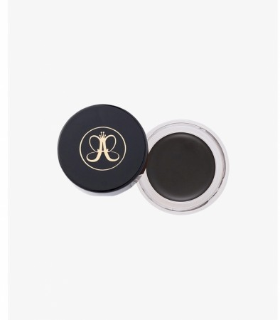 Anastasia Beverly Hills Dipbrow Pomade Granite